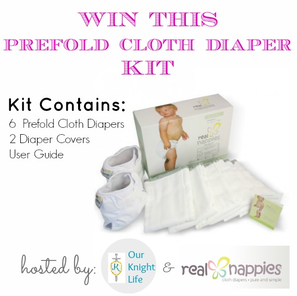 """""""Prefold Cloth Diapers"""" """"Cloth Diapers"""" """"Giveaway"""" """"Baby Diapers"""""""