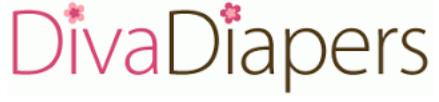 """""""Cloth Diaper Shop"""" """"Buy Cloth Diapers"""" """"Diaper Divas"""""""