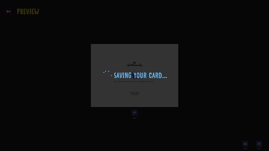 """""""Hallmark Cards"""" """"Hallmark Go Cards Windows 8 App Review"""" """"Windows 8 apps"""" """"Sending Cards Online"""" """"hallmark"""""""