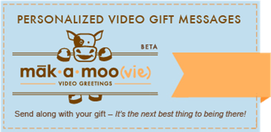 """""""Makaboo Review"""" """"Makaboo Video Message"""" """"Baby Gifts"""" """"Personalized Baby Gifts"""""""