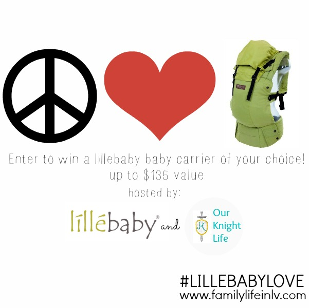 """Baby Wearing"" ""lillebaby carrier"" ""win a lillebaby carrier"" ""lillebaby COMPLETE"" ""lillebaby COMPLETE giveaway"""