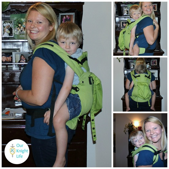 """lillebaby COMPLETE"" ""Babywearing"" ""Baby Carrier"" ""lillebaby review"" ""soft structured carrier"" ""baby gear"" '""baby wearing"" ""How to wear your baby"""