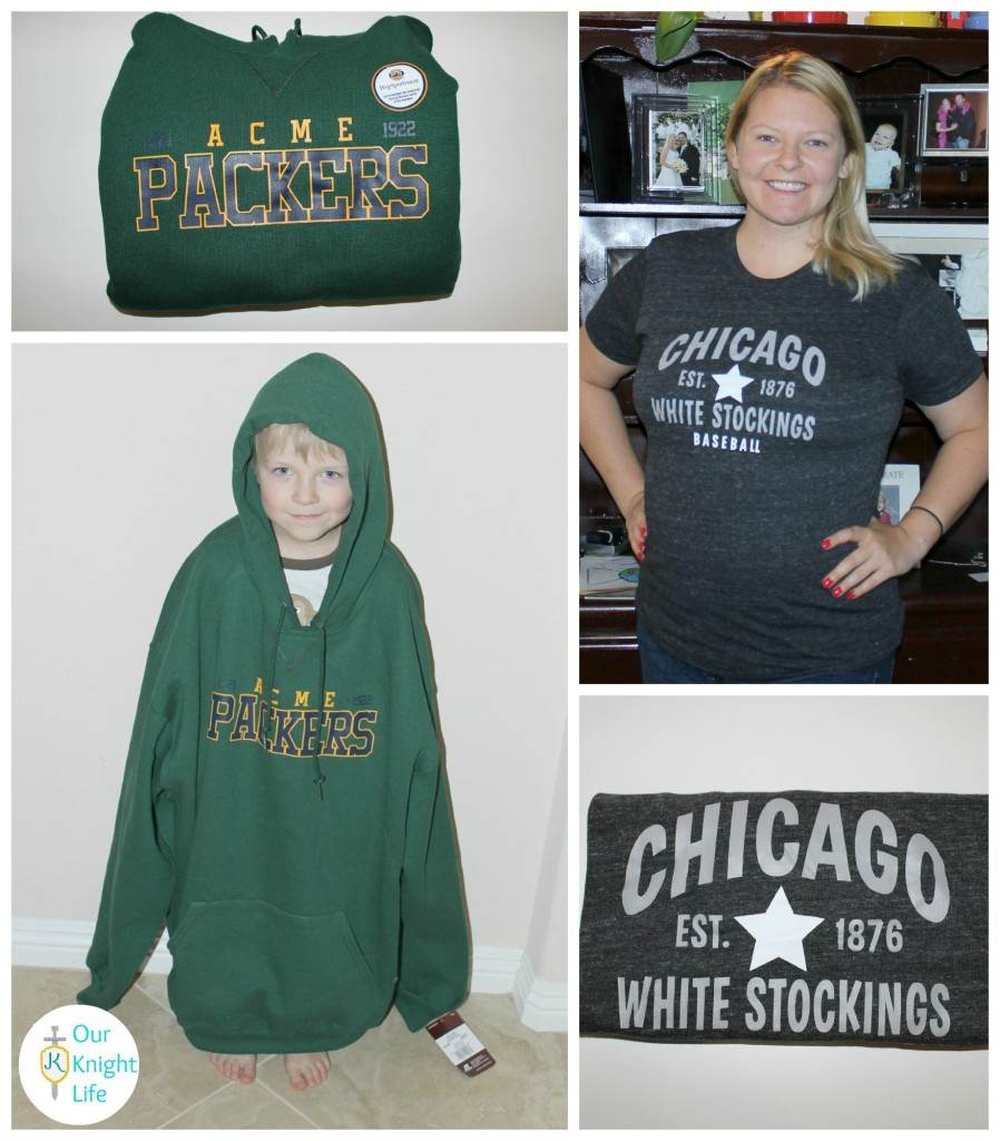 """""""Vintage Sports Apparel"""" """"Sports Apparel"""" """"Gifts for Sports Fan"""" """"Vintage Sports Teams"""" """"Prep Sportswear Review"""""""
