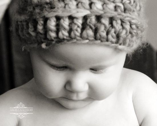 """Angela Kalthoff Photography"" ""Professional Pictures"" ""Infant Photography"" ""Minnesota Photographer"" ""Milestone Photography"" ""Baby Cheeks"""