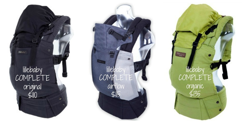 lillebaby-COMPLETE-carriers.jpg