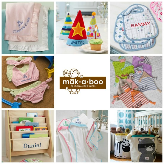 """""""personalized baby gifts"""" """"makaboo"""" """"Baby Gifts"""" """"Personalized Gift"""" """"Baby Shower Gifts"""""""