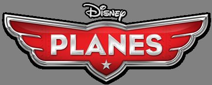 """Disney PLANES"" ""Planes Movie Review"" ""Planes Movie"""
