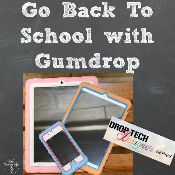 """iPad case"" ""iPhone case"" ""Gumdrop Cases"" ""Gumdrop"""