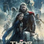 Marvel's THOR: THE DARK WORLD – New Trailer!