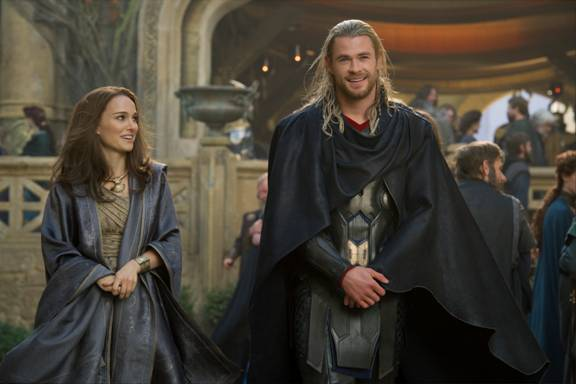 """Thor: The Dark World"" ""Thor Movie Pictures"" ""Chris Hemsworth"" ""Anthony Hopkins"" ""Marvel's Thor Movie"""