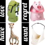 weeSpring | One Stop Resource for Parents Looking For The Best Baby Gear