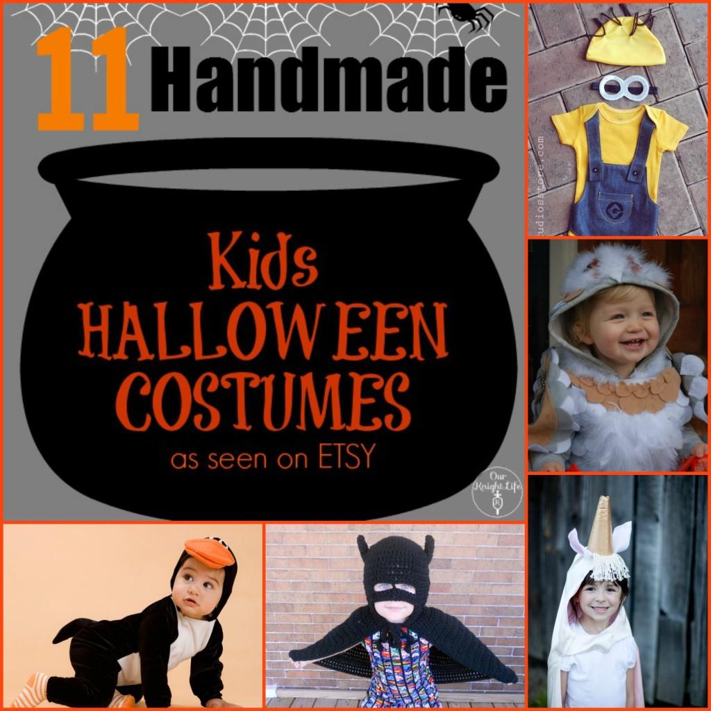 """Halloween Costumes"" ""Handmade Halloween Costumes"" ""Kids Halloween Costumes"" ""Baby Halloween Costumes"" ""Toddler Halloween Costumes"""
