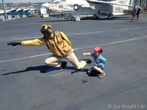 The USS Midway, San Diego, The USS Midway Museum, Navy Ships, Airplanes