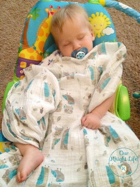 """best swaddle blanket"" ""aden+anais"" ""Baby swaddle"" ""Organic swaddle blanket"""