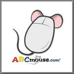 """""""ABC Mouse"""" """"Disney ABC Mouse"""" """"Early education"""""""