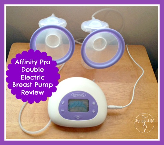 """""""Breast Pump"""" """"Breastfeeding"""" """"Lansinoh Breast Pump Review"""" """"Lansinoh"""" """"Affinity Pro Double Electric Breast Pump"""""""