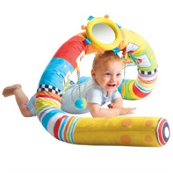 """""""baby Toy"""" """"Tiny Love"""" """"Flexi Play for Baby"""""""