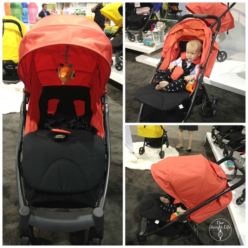 """baby Gear"" ""ABC Kids Expo"" ""Strollers"" ""Carseats"" ""ABc Kids"" ""Mamas & Papas"" ""Armadillo Stroller"""