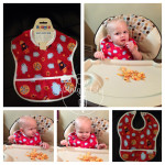 Bummis Best-Ever Bib Review
