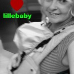 """""""lillebaby COMPLETE"""" """"liillebaby"""" """"babywearing"""" """"lillebaby coupon"""""""