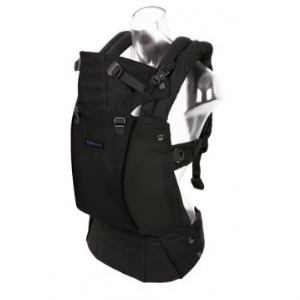 """""""Babycarrier for men"""" """"Baby Carrier for Dad"""" """"lillebaby airflow"""""""