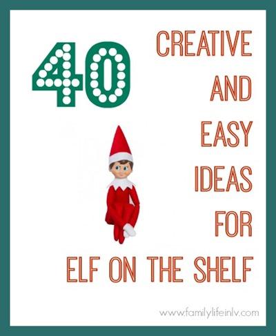 """elf on the shelf"" ""Elf on the Shelf ideas"" ""How to Elf on the Shelf"""