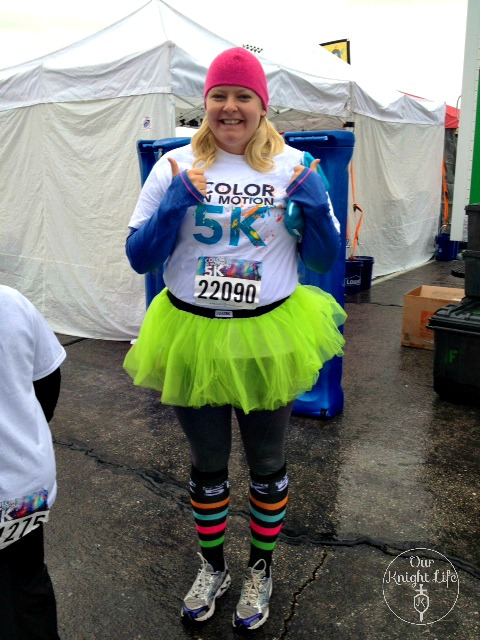 """""""Color In Motion 5k"""" """"Running"""" """"Color Runs"""" '5K"""" """"My First 5K"""""""