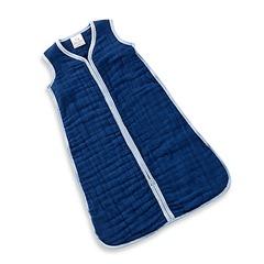 aden+ anais cozy sleep sac giveaway