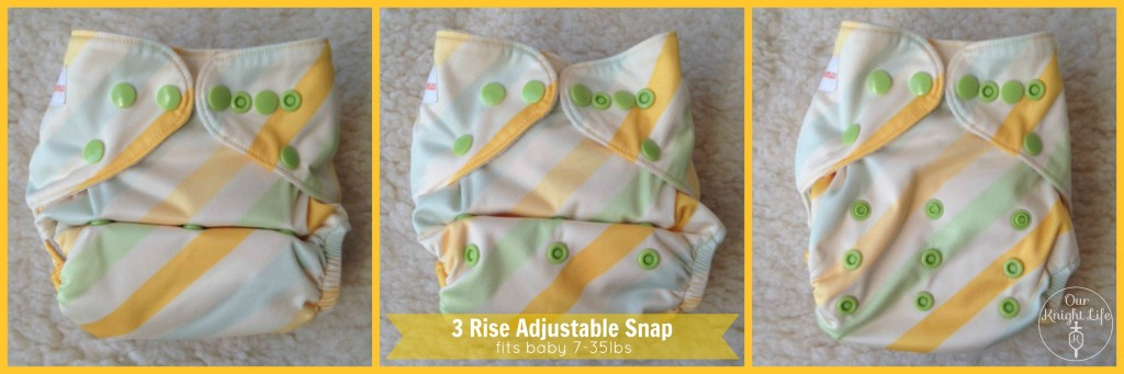 """Our Knight Life Cloth Diapers """"lil helper.ca cloth diapers"""" """"Cloth Diapers"""" """"AI2 cloth diapers"""" 'Cloth Diaper review"""""""