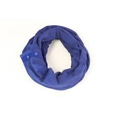 nuroo scarf giveaway