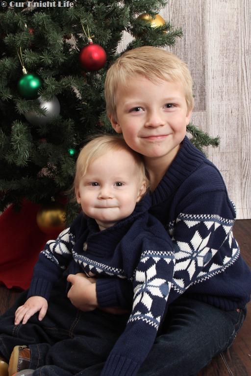 """""""Merry Christmas"""" 'Christmas Photos"""" """"Brothers"""" """"Christmas Photography"""""""