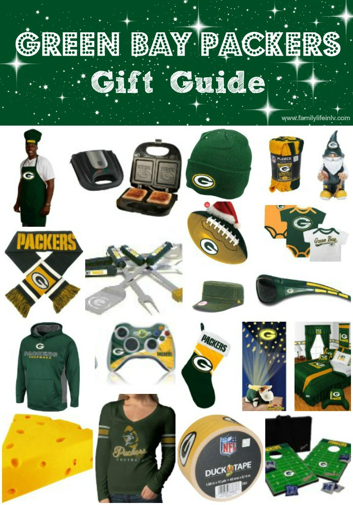 """Green Bay Packers"" ""Green Bay Packers Gifts"" ""Go Pack Go"" ""Green Bay Memorabilia"" ""Football Gifts"""