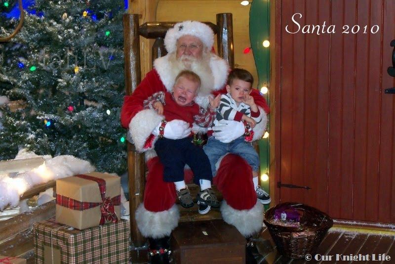 """Las Vegas Christmas"" Chrismtas Events in Las Vegas"" ""Las Vegas Holiday Events"""