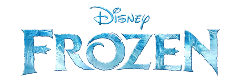 """Disney Frozen"" ""Frozen Movie"""