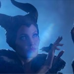 Lana Del Ray Once Upon A Dream | First Look at #Maleficent