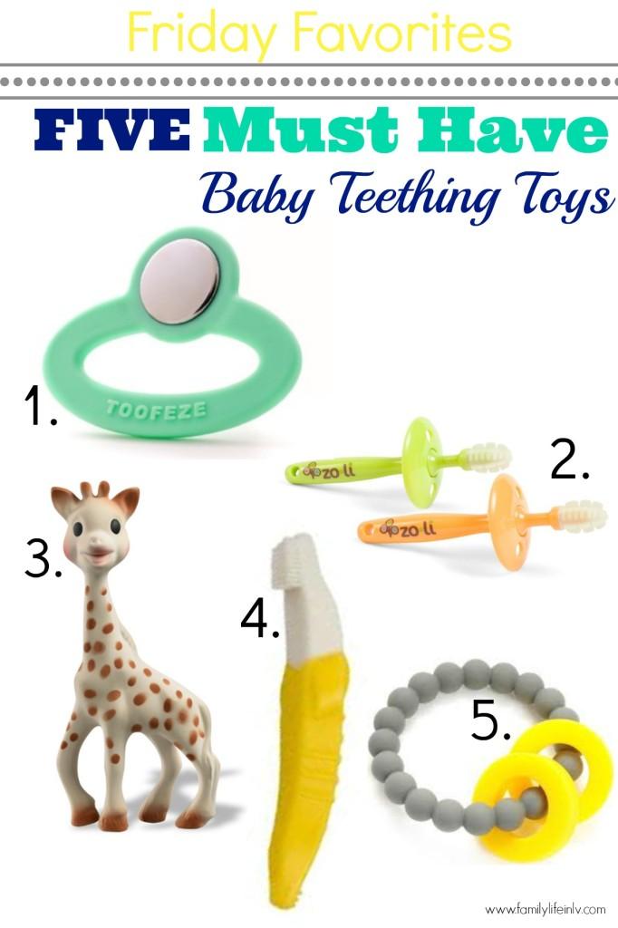 """""""baby teethers"""" """"Teething toys"""" """"Teething Baby"""" """"Relieve Baby Teething Pain"""""""