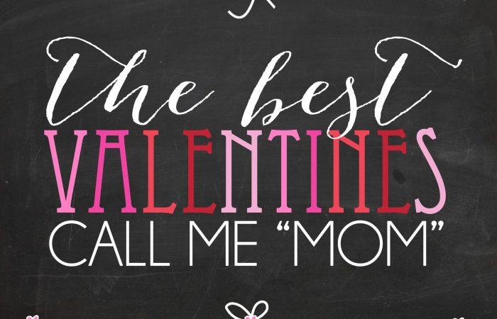 """Valentine's Day Art"" ""Printable Att"" ""Valentine's Day Free Printable"""