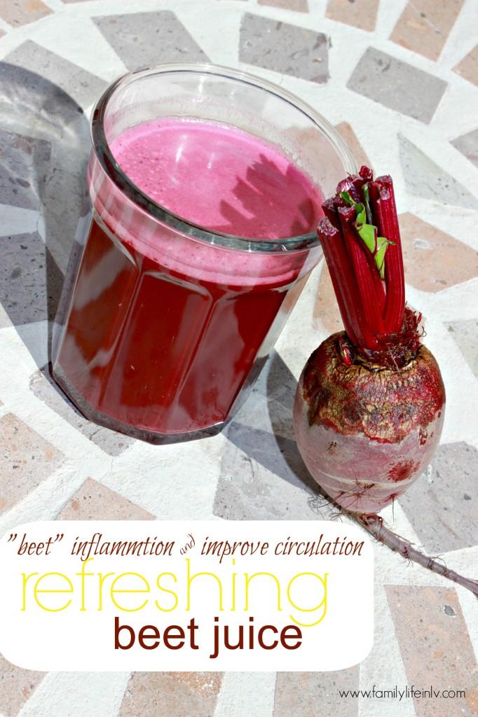 """""""Health Benefits of Beets"""" """"Beet Juice"""" """"Beets"""" """"How to eat beets"""""""