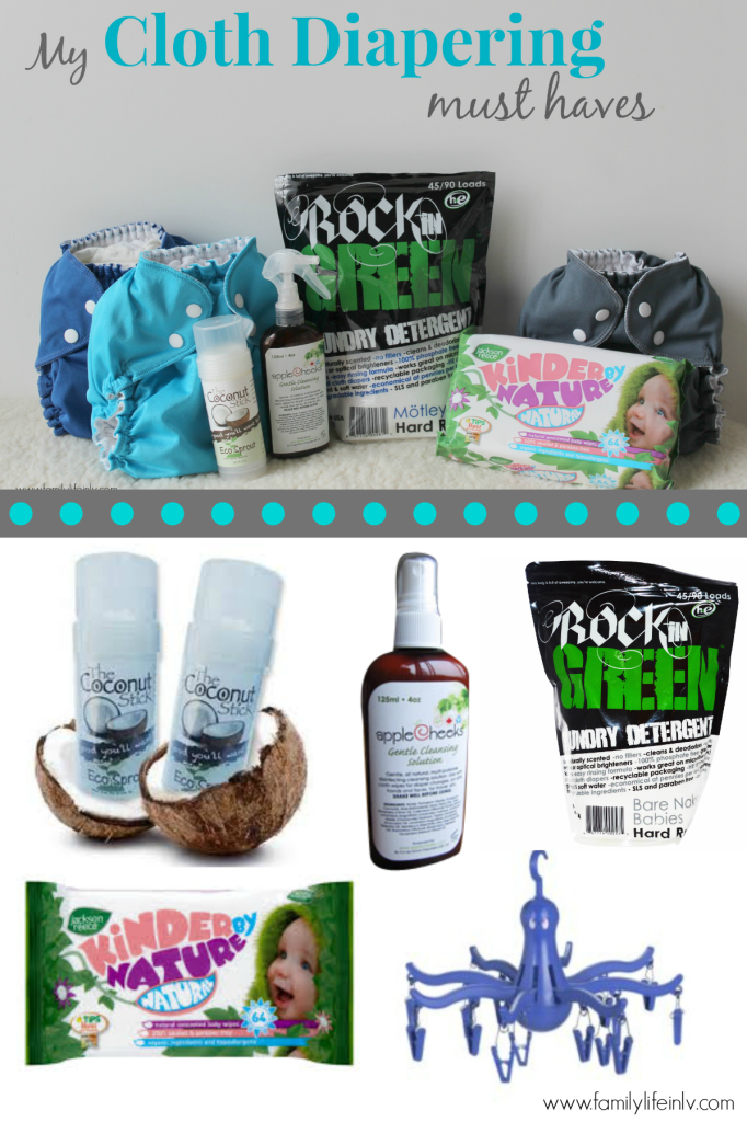 """""""Cloth diaper products"""" """"Cloth Diaper Must Haves"""" """"Easy Cloth diapering"""" """"How to cloth diaper"""""""