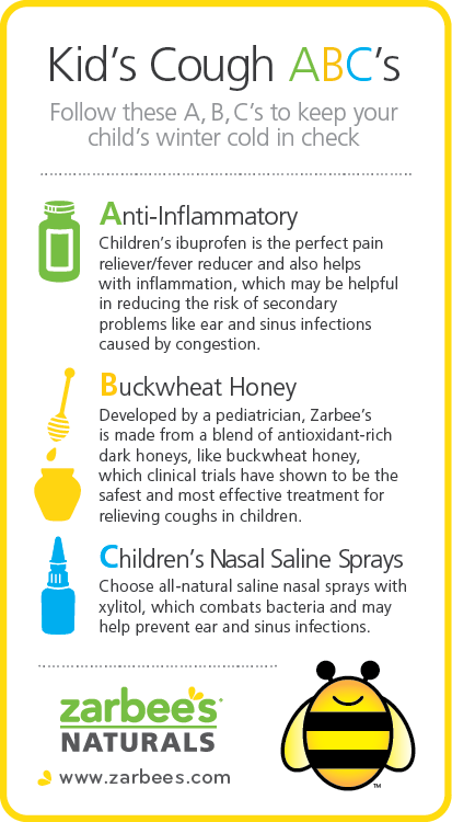"""""""Zarbee's"""" """"Zarbee's Naturals"""" """"Zarbee's Cough Medicine"""" """"Cold and Cough Tips"""" """"Cold and Cough Advice"""""""