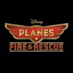 Disney PLANES: Fire & Rescue Movie Trailer