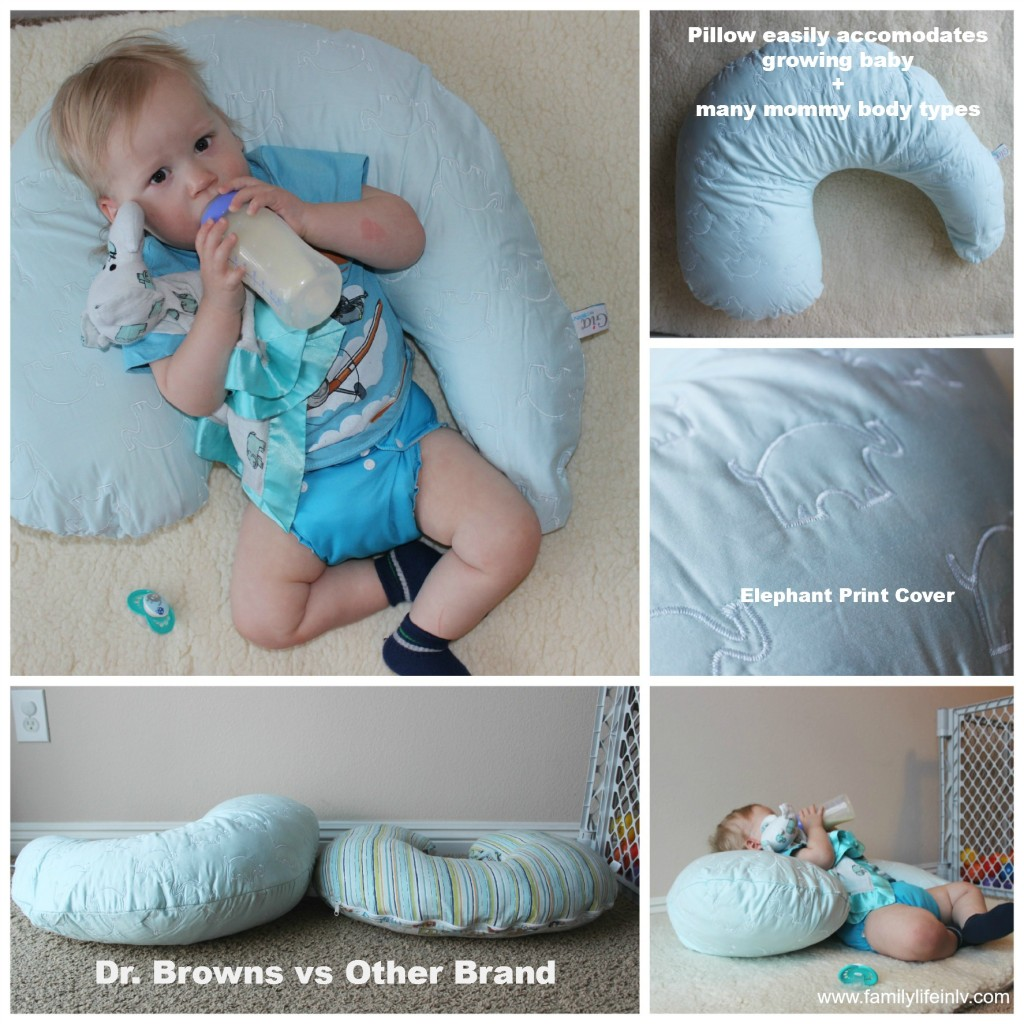 """Breastfeeding"" ""Breastfeeding Pillow"" ""Best Breastfeeding Pillow"" ""Gia Angled Breastfeeding Pillow"" ""Dr. Browns"""