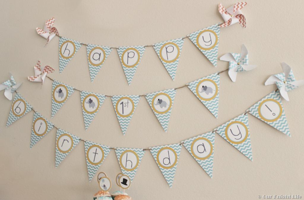 """""""Birthday Party"""" 'Elephant Birthday"""" """"1st Birthday Party"""" 'Elephant theme Birthday"""" 'Birthday"""" 'Baby Birthday"""""""