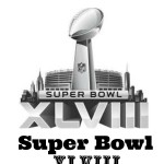 """""""Super Bowl XLVIII"""" """"Super Bowl Commercials"""" """"Best Commercials Super Bowl"""" """"Top Ten Super Bowl Commercials"""""""