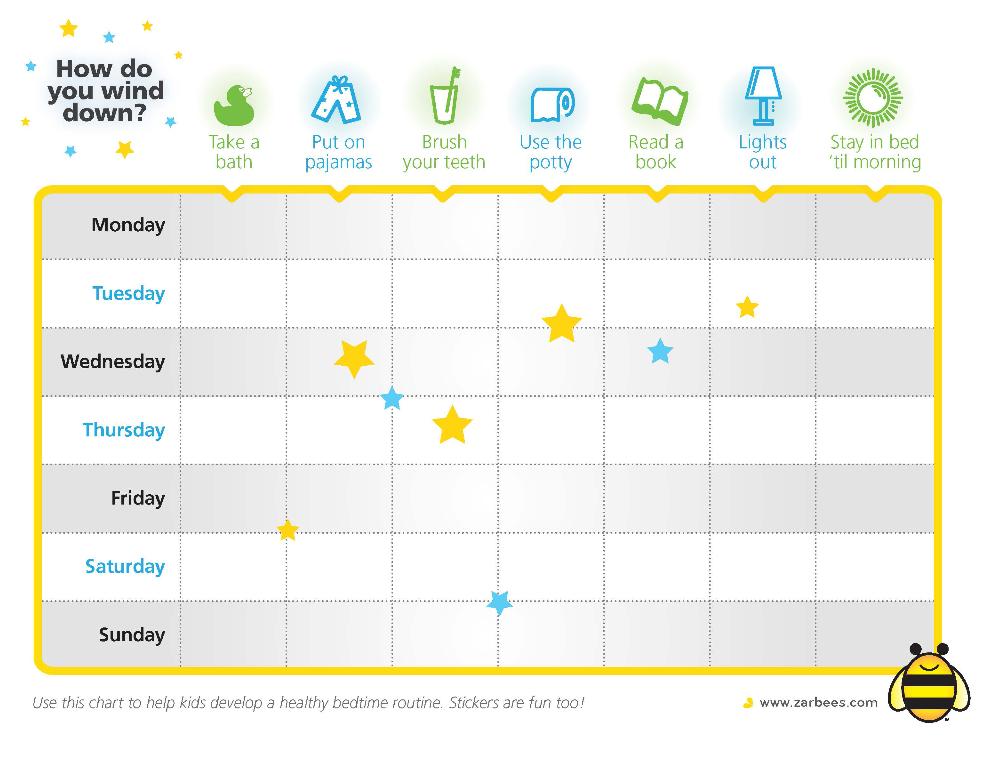 """""""Children's Sleep Schedule"""" Sleep Routine"""" """"Children's sleep routine"""" """"Bedtime Routine"""" """"Sleeping Chart"""""""