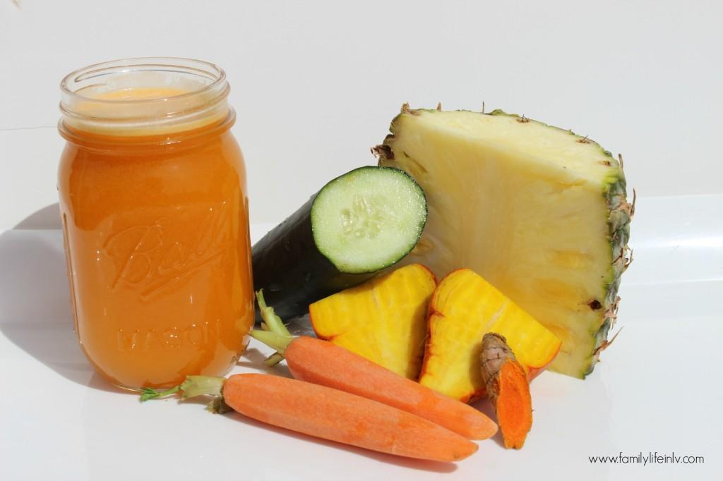 """""""Juicing"""" """"Fresh Juice"""" """"Juicing Recipe"""" """"Orange Juice Recipe"""" """"Tumeric"""" """"Pineapple Juice"""" """"Beet Juice"""""""