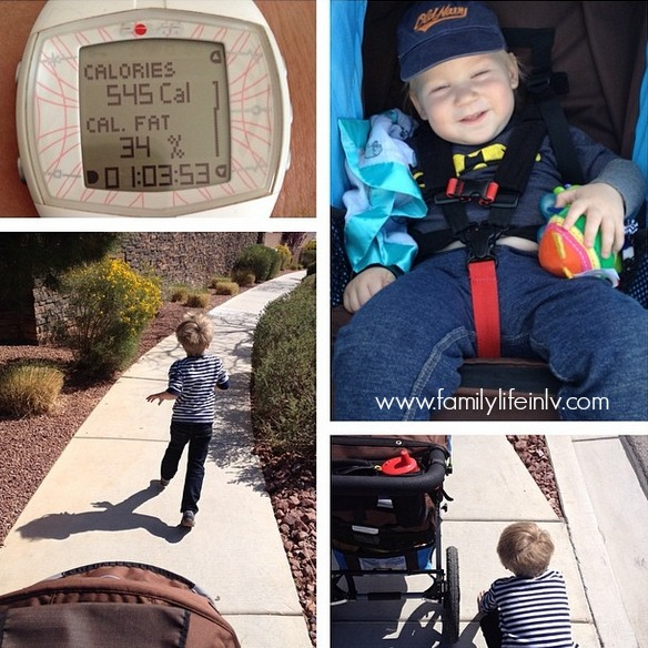 """""""Motivational Monday"""" """"FitFluential"""" """"Reebok"""" """"FFMarchMiles"""" """"100 Miles in March"""" """"Workout at home"""" """"workout with kids"""" """"Polar Ft40"""""""
