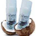 Eco Sprout Coconut Stick #Giveaway (US Only)