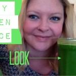 """Green Juice"" Juicing"" ""Easy Green Juice Recipe"" ""Juicing Recipe"""