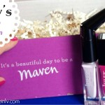 Julep Maven May Box – Get Your First Box FREE!